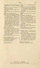 Page:Journal of botany, British and foreign, Volume 9 (1871).djvu ...