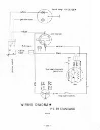 puch magnum x wiring diagram 8 stophairloss me puch ms0 wiring diagram