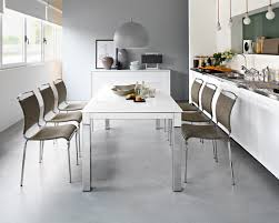 pendant lighting over kitchen table. Foxy Images Of Dining Room Decoration With Various Calligaris Table : Handsome Image Modern Pendant Lighting Over Kitchen
