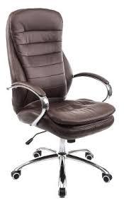 <b>Компьютерное кресло Woodville</b> Tomar офисное — купить по ...