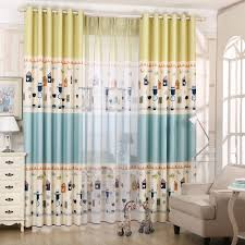Owl Curtains For Bedroom Popular Owl Curtains Buy Cheap Owl Curtains Lots From China Owl