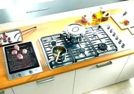 electric countertop stove stoves gas with counter top stoves charming gas stove electric stoves for