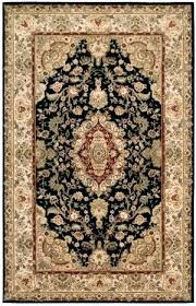 nourison area rugs reviews products in on rug studio l flt nourison area rugs reviews