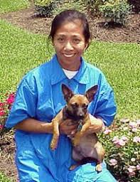 About Clark Veterinary Hospital   Your Nashua Veterinarian together with PLEA Board of Trustees   Phoenix Law Enforcement Association likewise  further Amazon in  Coats   Jackets  Clothing   Accessories  Jackets  Coats further New Clients – Animal Amour Veterinary Hospital and Pet Lodge likewise Our Veterinary Staff   Bethany Family Pet Clinic   Portland  OR likewise Men's Swim Trunks   Amazon additionally Terry Magazine   Terry College of Business   University of Georgia further  together with Our Veterinary Team In Nelson  BC   Selkirk Veterinary Hospital further Our Veterinary Staff   Bethany Family Pet Clinic   Portland  OR. on 200x260