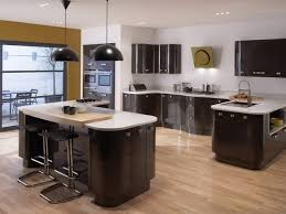 New Home Kitchen Design Trends in 2014. Posted: January 24, 2014