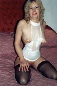 Super Sexy Hot Sexy Mature Women