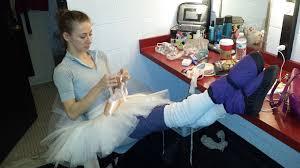 cody beaton richmond ballet
