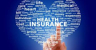 img home health health insurance quotes