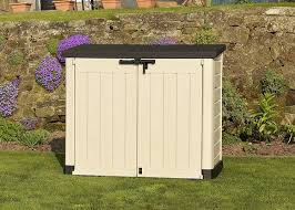 ... Outdoor:Outdoor Storage Solutions Cheap Sheds Online Mini Garden Shed  4x6 Storage Shed 3x6 Shed