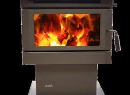 quadra fire gas stove thermostat wiring freestanding gas stoves elsavadorla