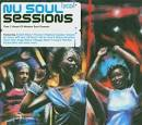 Nu Soul Sessions