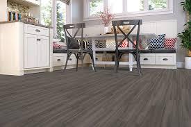 the stamford ct area s best luxury vinyl flooring is floor covering warehouse