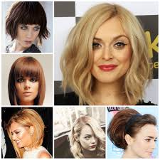 New Hair Style 2015 latest bob hairstyle ideas 2016 trendy hairstyles 2015 2016 7243 by wearticles.com