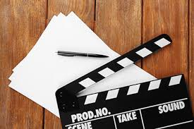 book reviews and movie reviews ultimate writing advice movie review