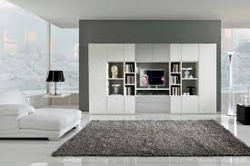 Styling Living Room Home Design Modern Decorating Ideas For Living Room Apartment