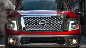 2018 nissan xd. unique 2018 2018 nissan titan release date and nissan xd
