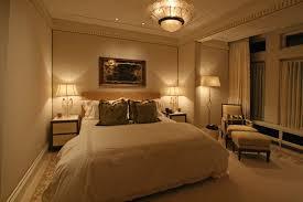 lighting for bedrooms ideas. Bedroom Lighting: Small Room Lamp Modern Decor Lighting  Ideas Decoration New Lighting For Bedrooms Ideas D