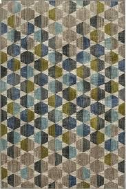 blue green purple area rug metropolitan gray home reviews