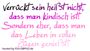 Spruchbild Facebook Bilder Gb Bilder Whatsapp Bilder Gb