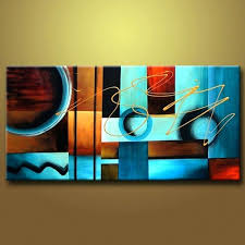 modern abstract canvas wall art art large oil painting on canvas an abstract modern art wall  on modern abstract huge wall art oil painting on canvas with modern abstract canvas wall art large wall art canvas abstract