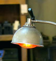 kitchen heat lamp industrial heat lamp industrial heat lamp fixture industrial heat lamp kitchen heat lamp
