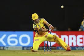इस बीच राजस्थान रॉयल्स पहले मैच में चार रन की नाटकीय हार के बाद दिल्ली कैपिटल्स की जीत से मिली लय को बढ़ाना चाहेगा. Cmepbsqrxuzmtm