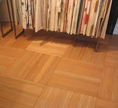 engineered parquet floor glued floating oiled tile