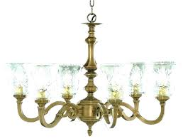 full size of antique crystal chandeliers parts chandelier table lamps vintage brass and for home improvement