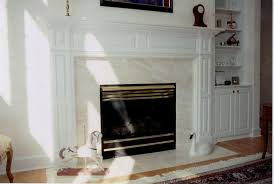 fireplace shelving designs ideas with fireplace mantel and wooden fireplace mantel designs