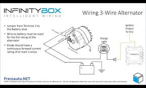lace alumitone pickup wiring diagram jeff beck strat wiring diagram beck strat wiring complete lace pickup wiring diagrams lace alumitone 5 way mod on jeff