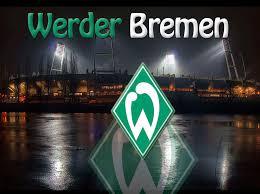 3d logo design for bundesliga football teams. 19 Werder Bremen Wallpapers On Wallpapersafari