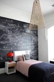 teenage girl furniture ideas. Blackboard Wall From Toddler To Teenage Years. Girl Furniture Ideas