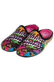 <b>Тапочки SHOESY</b> арт SH 5588222/W18112805155 купить в ...