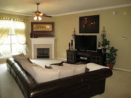 impressive picture of family room decorating design ideas wonderful living room and family room decoration