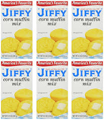 jiffy corn muffin mix. Simple Jiffy Throughout Jiffy Corn Muffin Mix