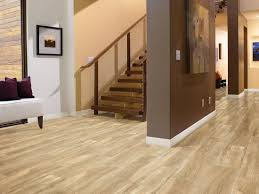 ceramic continental 18 rare earth flooring by shaw