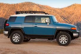 2014 toyota fj cruiser. toyota fj cruiser sport utility models price specs reviews carscom 2014 fj d