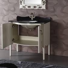 French Bathroom Sink 18 Chic Ideas For French Country Bathroom Vanity Chloeelan
