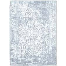 grey and white diamond pattern rug geometric aqua gold blue hooking designs geome