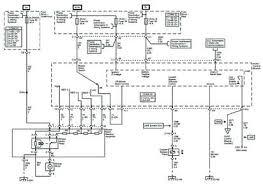 2004 trailblazer wiring schematic search for wiring diagrams \u2022 Chevy Radio Wiring Diagram at 2005 Chevy Trailblazer Electrical Wiring Diagram