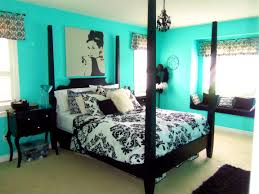 royal blue and black bedroom ideas apartments formalbeauteous tiffany and on ada disini c0d9ca2eba0b