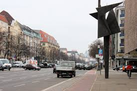 Book h4 hotel berlin alexanderplatz, berlin on tripadvisor: Demokratisch Links Berlin