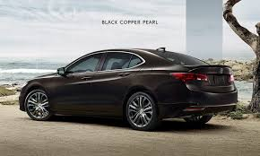 acura tlx black. 2015 acura tlx in black copper pearl tlx 1