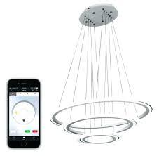 fancy remote control chandelier medium size of creative crystal dandelion control led bulbs bed remote control fancy remote control chandelier