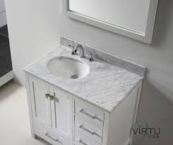 16 inch deep bathroom vanity. Home Interior: Quick 16 Depth Bathroom Vanity From Inch Deep O