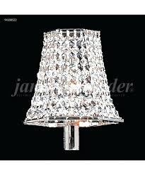 small chandelier shades fancy small chandelier shades silver with design pictures mini intended for adorable crystal small chandelier shades
