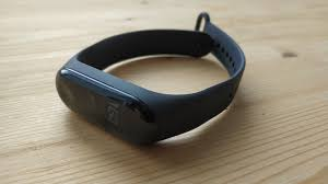 <b>Xiaomi Mi</b> Band 3 - обзор фитнес <b>браслета</b>. Еще один шаг вперед!