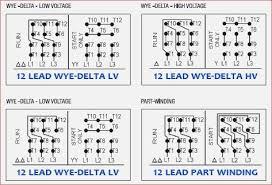 weg 12 lead motor wiring diagram inside 3 phase 6 lead motor wiring weg electric motors wiring diagram weg 12 lead motor wiring diagram inside 3 phase 6 lead motor wiring diagram davidbolton