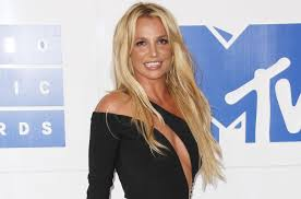 This didn't mean much to the spears parents. Britney Spears Shows Off Short New Haircut Billboard