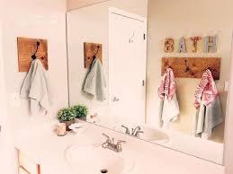 Bath Towel Holder Ideas Bath Towel Holder Ideas A Nongzico